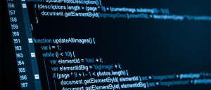 website design and development in Redding California